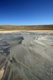 Vulkaan Stock Afbeeldingen