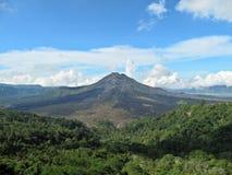 vulkan Stockfotos