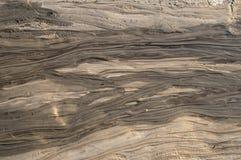 Vulkanhintergrund stockfotos