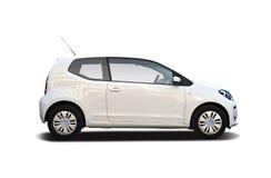 VW 免版税库存照片