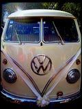 VW Fotos de archivo libres de regalías