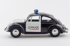 VW Beatle Image libre de droits