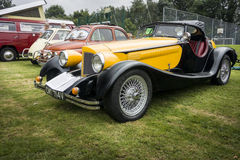 VW Madison Kit Car Royalty Free Stock Image
