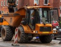 VX94228 (10.05.26, Johannes Baunes Plads)DSC_2378_Enhancer Stock Images
