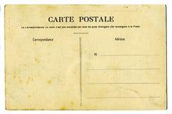 vykorttappning arkivfoton