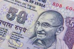 Währung Lizenzfreie Stockbilder