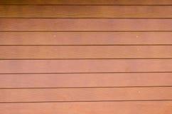 wände Stockbilder