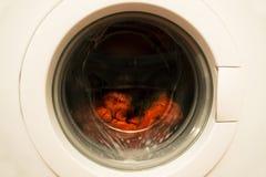 Wäscherei stockfotos