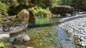 Wässern Sie Landscape lizenzfreies stockfoto