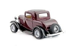 wóz z antykami model Obrazy Royalty Free