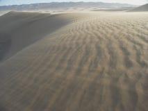 Wüste Gobi Lizenzfreie Stockbilder