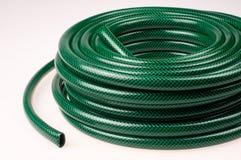 wąż elastyczny drymba Zdjęcia Stock