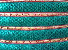 węże Obrazy Stock