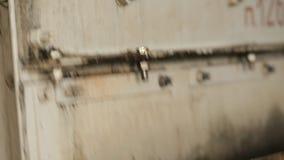 Węgiel na rozedrganym stole zbiory