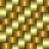 Węgiel tekstury tło Zdjęcie Stock