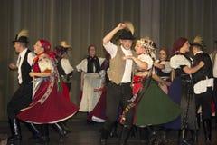 Węgier Debrecen miasto Węgry, Czerwiec - 11, 2014 - Zdjęcie Royalty Free