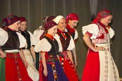Węgier Debrecen miasto Węgry, Czerwiec - 11, 2014 - Obraz Royalty Free