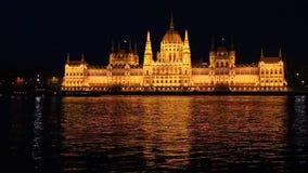 Węgierski parlament zbiory