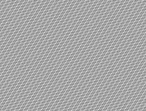 węgla włókna wzór Obrazy Royalty Free