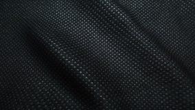 Węgli cajgów wysokiej jakości tekstura, rusza się fala, Bezszwowa pętla zbiory