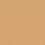 włókno tekstura Fotografia Stock