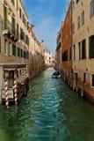 włochy Wenecji Obraz Stock