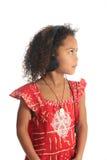 włosiani dzieci amerykańscy azjatykci piękni czarny dzieci Fotografia Royalty Free