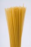 włoski makaron spaghetti fotografia stock