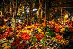 Włoski smak obrazy stock