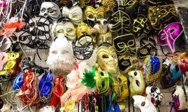 Wśrodku wnętrza Curio sklep fotografia royalty free