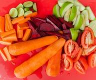 Włókno dieta Zdjęcie Stock