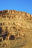 w Africa Morocco atlant dolina Zdjęcie Royalty Free