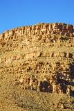 w Africa Morocco atlant dolina Obraz Stock