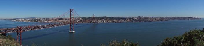 w celu lizbońskiego Zdjęcie Royalty Free