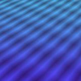 w desktop abstrakcyjne Zdjęcie Stock