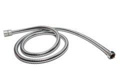 wąż elastyczny woda Zdjęcie Royalty Free