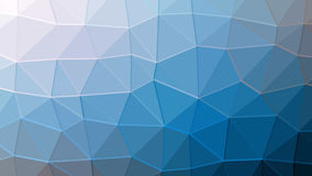 w fractal abstrakcyjne Zdjęcia Royalty Free
