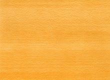 w górę drewnianego buk tekstura zamknięta geplant Obraz Royalty Free