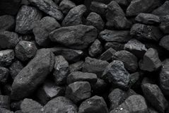 węgiel.