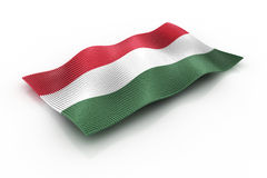 Węgry Fotografia Stock