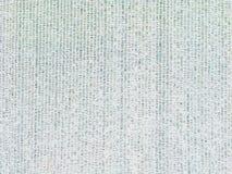 W kratkę wielo- barwiony tło Zdjęcia Stock