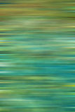 w morzu śródziemnomorskim Cyclades Greece Europe kolor i Zdjęcie Stock