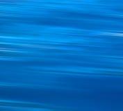w morzu śródziemnomorskim Cyclades Greece Europe kolor i Zdjęcia Stock