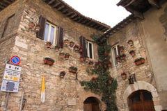 Włochy Fotografia Stock