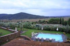 Włochy Zdjęcia Royalty Free
