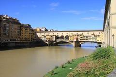 Włochy Zdjęcia Stock