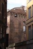 Włochy Zdjęcie Royalty Free