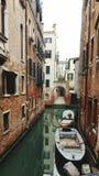 Włochy Obraz Stock