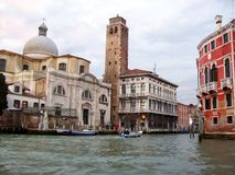 Włochy Zdjęcie Stock