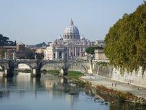 włochy Rzymu Obraz Stock